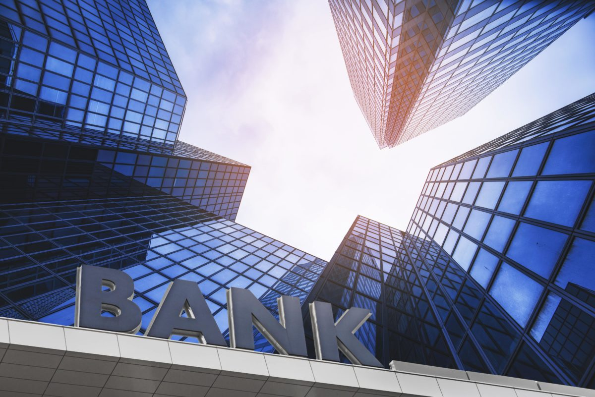 IT@BANK 2019: Ferryt w erze rewolucji cyfrowej