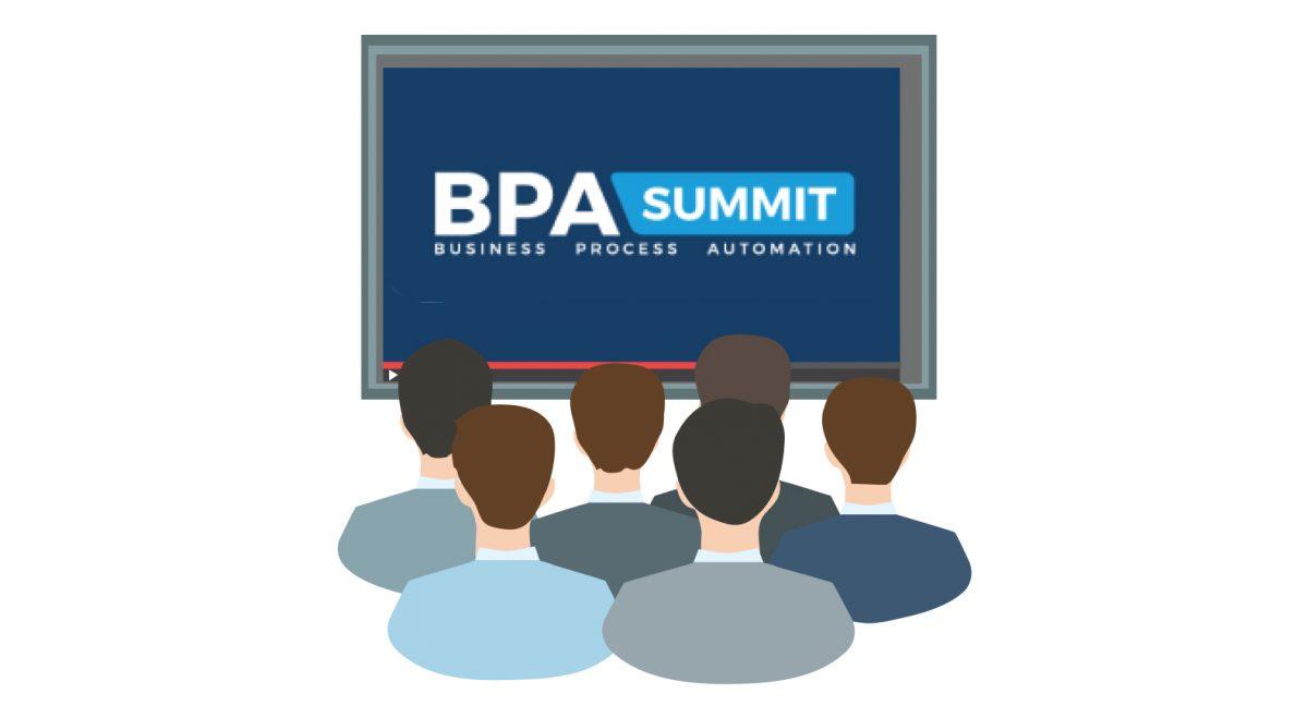 Konferencja BPA Summit już za nami